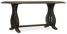 Home Office Lytle Writing Desk