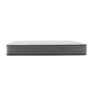 Response - Performance Collection - H3 - Cushion Firm - Faux Pillow Top - Cal King