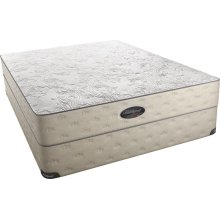 Beautyrest - World Class - Longwood - Evenloft - Queen