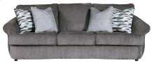 HOT BUY CLEARANCE!!! Allouette Sofa