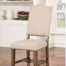 Julia Side Chair (2/ctn) Product Image