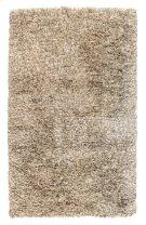 The Ritz Shag Sand,2x3 Product Image