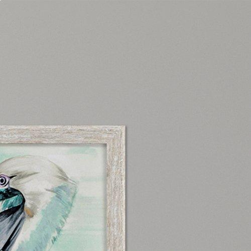 Turquoise Pelican Pk/2
