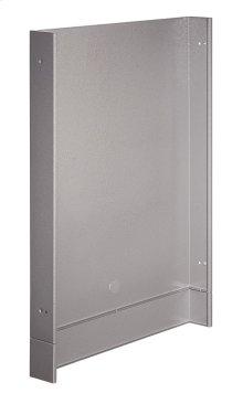 OASIS™ Panel kit for fridge - mid run