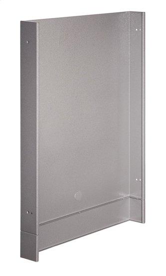 OASIS(TM) Panel kit for fridge - mid run