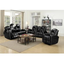 Omni Living room set