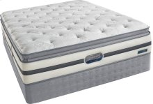 Beautyrest - Recharge - Phoebe - Luxury Firm - Pillow Top - Queen