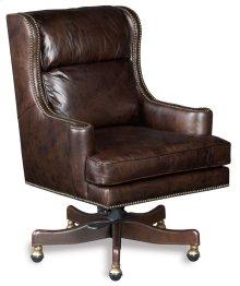 Sally Home Office Chair