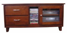 1400 TV Stand