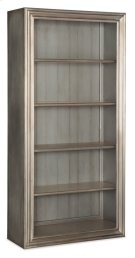 Home Office Arabella Bunching Etagere Product Image