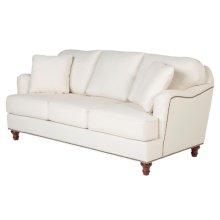 Adams Sofa