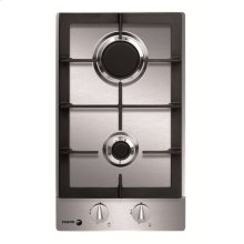 "12"" GAS COOKTOP"