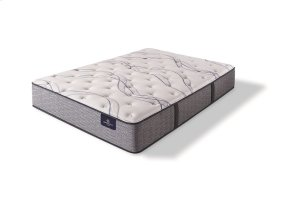 Perfect Sleeper - Elite - Rosepoint - Plush - Queen Product Image