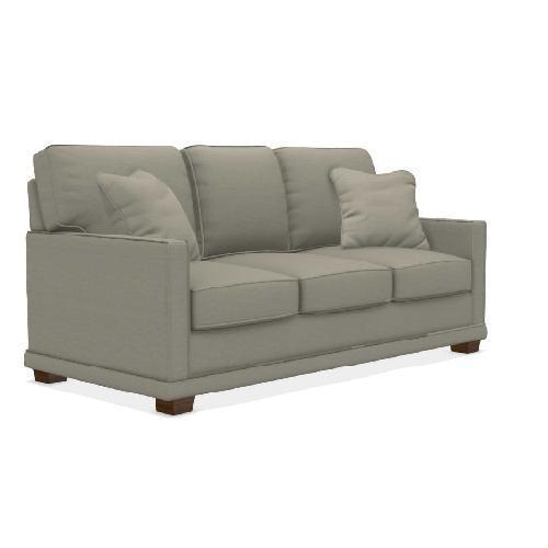 Bon Harris Family Furniture