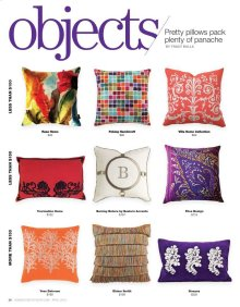 Home Accent Today - National