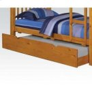Honey Oak Trundle for 2359kd Product Image