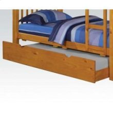 Honey Oak Trundle for 2359kd