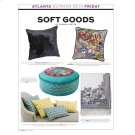 Home Accent Today - Atlanta Market Product Image