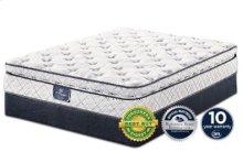 Perfect Sleeper - Harmonize - Super Pillow Top - Full XL