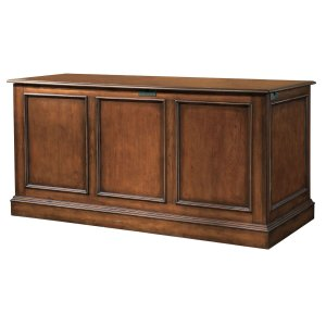 Hooker FurnitureHome Office Brookhaven Drawer Desk