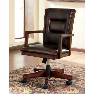 Ashley FurnitureSIGNATURE DESIGN BY ASHLEHome Office Desk Chair (1/CN)