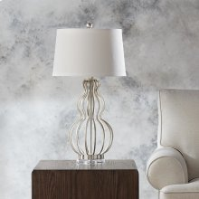 Bromley Table Lamp
