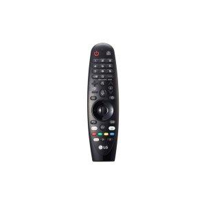 LG AppliancesLG AN-MR19BA Magic Remote Control for Select 2019 LG Smart TV w/ AI ThinQ®