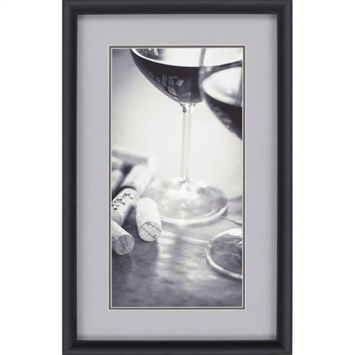 Wine II Pk/2
