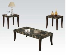 Gale Occasional Tables