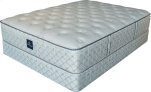Perfect Sleeper - Lunar Sky - Plush - Twin XL Product Image