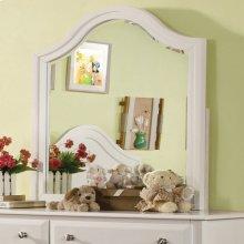 Roxana Mirror