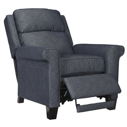Low Leg Power Recliner