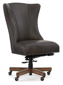 Lynn Home Office Chair