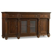 Dining Room Leesburg Buffet Product Image