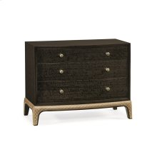 The Aristocrat Nightstand