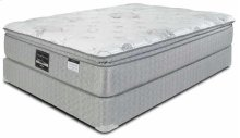 "Comfortec - Dorchester - 14"" Summit Top - Queen"
