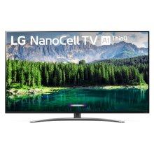 LG 70 - 79 LED-LCD TV in Malvern, PA