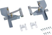 "BOS SMZ5003 Dr Panel Hinge for 18"" D/W"