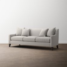 Lauren Studio Sofa