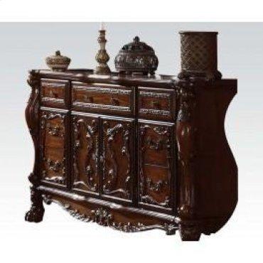 Dresden Dresser/server