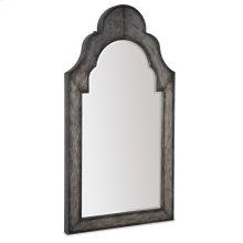 Accents Melange Adonia Floor Mirror w/Jewelry Storage