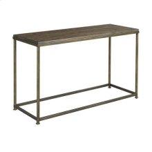 Leone Sofa Table