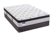 Carrington Chase - Prestwick - Euro Pillow Top - Full