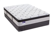 Carrington Chase - Prestwick - Euro Pillow Top - Twin