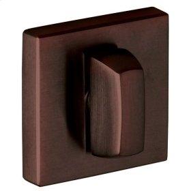Venetian Bronze 6733 Turn Piece