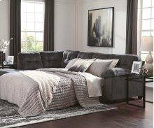 Raf Sofa Sleeper