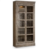 Dining Room True Vintage Bunching Curio Product Image