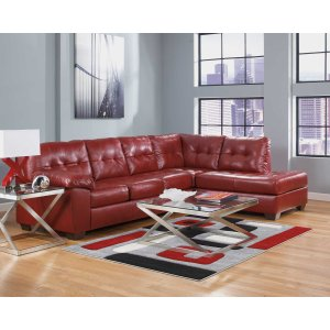 Ashley FurnitureSIGNATURE DESIGN BY ASHLELAF Sofa