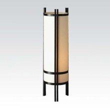 Osaka Lamp
