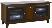 1810 TV Stand